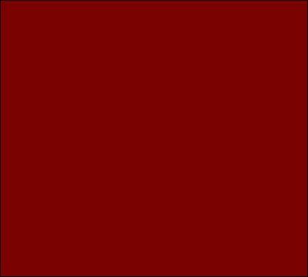 заливка красным цветом