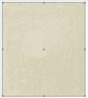 рисуем текстуру
