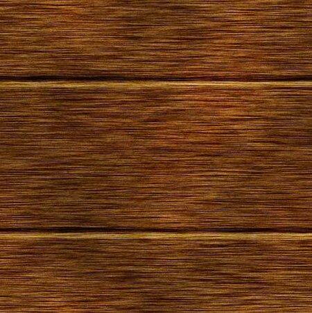 деревянная текстура в фотошопе