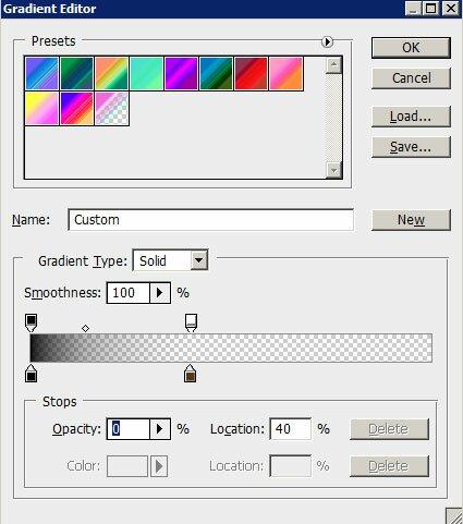 Уроки Photoshop Обработка фотографий и цветокоррекция